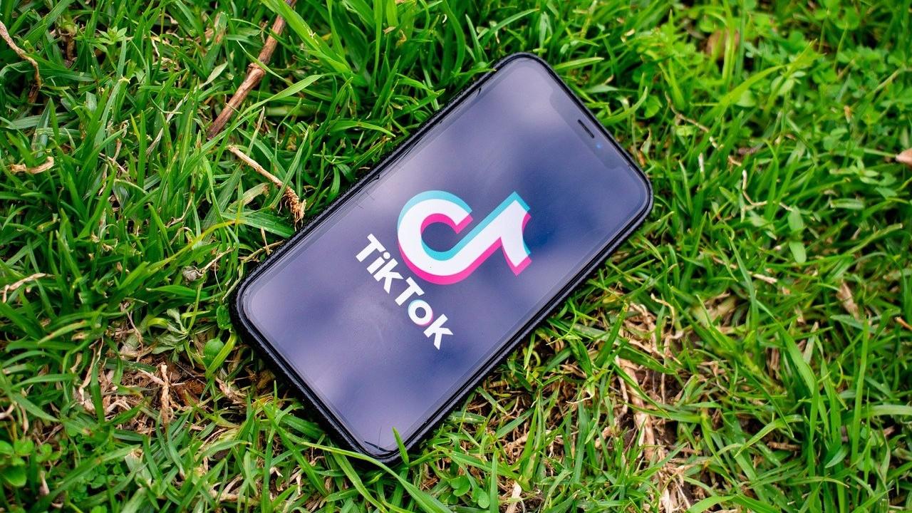 TikTok, reto viral, suicidio, redes sociales, Oaxaca